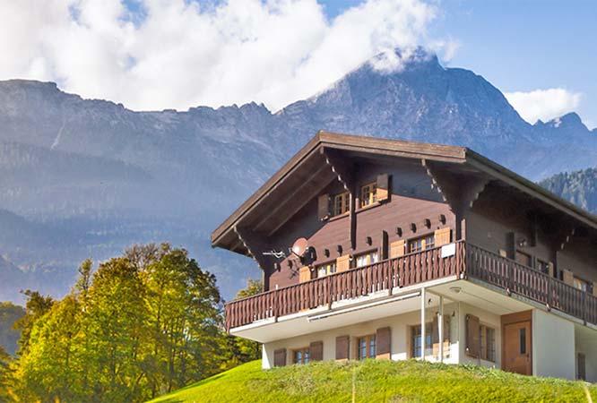 schweiz ferienhaus herbst 666 450 dt 216790063