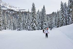 Ferienhäuser & Ferienwohnungen für Skiurlaub in Andermatt-Sedrun