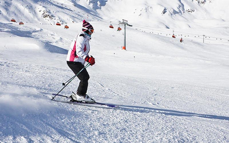 skifahren-skiurlaub-800-500-um4-hp-dt-18174678